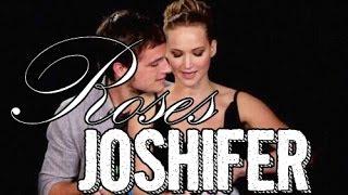 Joshifer - Roses