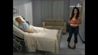 ماري تشوي - الحلقة 117 الجزء 1