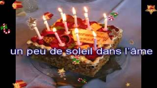 Happy Birthday Bro Joyeux Anniversaire Mon Frere Playithub