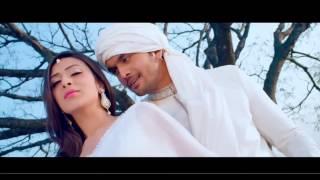 Ami Tumi Video Song Tarkaata 2014 Bangla Movie By Arifin Shuvo Mim9doridro24 comHD