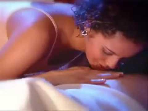 Xxx Mp4 São Paulo Wwww 3gp Sex