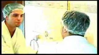 Narkoi feat. DTM - Showtime (vidéoclip officiel)