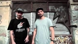 Promo: Sthelu lanseaza in premiera pe PHH videoclipul