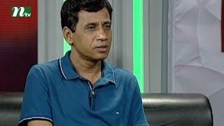 Shuvo Shondha | Talk Show | Episode 4214 | Conversation with Film Director Safi Uddin Safi