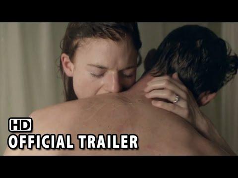 Honeymoon Official Trailer #1 (2014) - Horror Movie HD