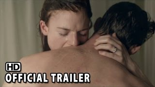 Honeymoon Official Trailer #1 (2014) - Horror Movie HD