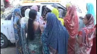Shaadi Tilak Videos 14/14