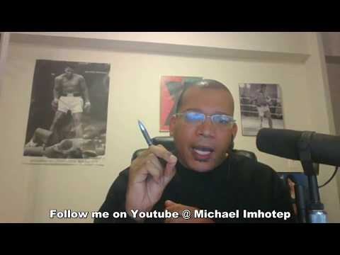 Xxx Mp4 The African American Roots Of Labor Day Michael Imhotep On Wake Up With Steve Hood 9 7 17 3gp Sex