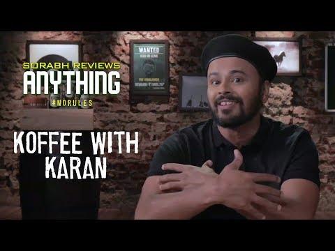 Xxx Mp4 Koffee With Karan Sorabh Reviews Anything Ranveer Singh Deepika Padukone 3gp Sex