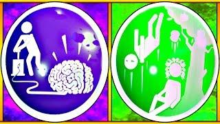 ultimate mind blown  newtonian negation hidden killseffects  black ops 3 zombies
