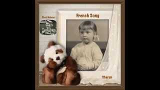 Chez Helene   French Song