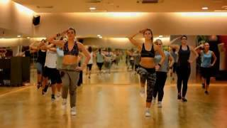 رقص الماني 2017