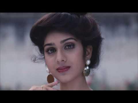 Xxx Mp4 Meenakshi Sheshadri Hot 3gp Sex