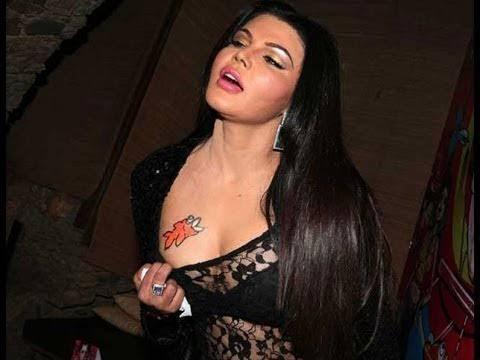 Xxx Mp4 Aahhhhh Uhhhh Rakhi Sawant Moaning And Screaming Too Seductively 3gp Sex