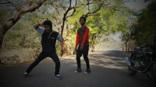 Bollywood Love mashup Darshan Raval Song Dance Video By Priyesh Karale