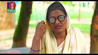 Charittro Neta | Tisha | Mahfuj | Nipun | Bangla Natok | Full HD | Part-03