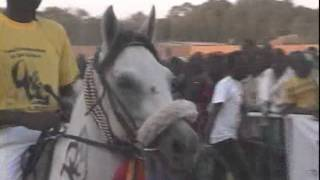 Maouloud 2014 chez boue haidara zawia nioro (boilaye) 5
