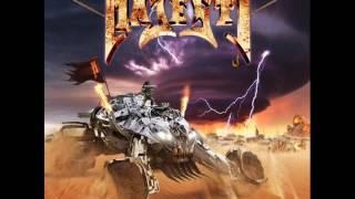 Majesty - The Final War