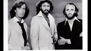 Bee Gees - You Win Again (Extended Version) [Vinyl]