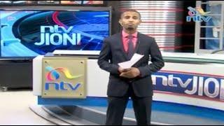 NTV Jioni Julai 22, 2017  #SautiYaNairobi
