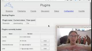 Freenet 1475: From 0 to Website in under 6 minutes