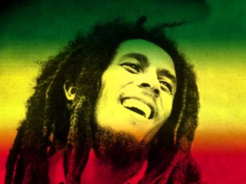 Download Bob Marley - Don't worry be Happy
