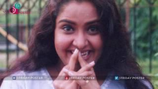 Actress Pragathi Aunty Unseen Photos|ప్రగతి ఆంటీ అందాలు చూడండి