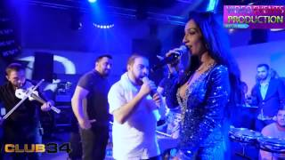 Florin Salam si Narcisa - O valoare se cunoaste LIVE 2016 video HD