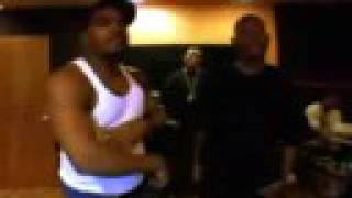 Tha Dogg Pound - Thiz How We Live