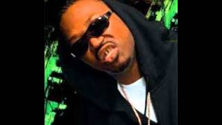 Project Pat- Blunt To My Lips