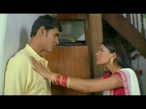 Xxx Mp4 Murari Mahesh Babu Sonali Bendre Beautiful Love Scene Mahesh Babu Sonali Bendre 3gp Sex
