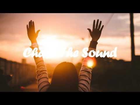 PETIT BISCUIT - Sunset Lover (Chris Montoya Remix) Mp3
