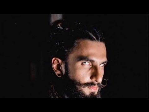 Ranveer Singh's video is giving Badshah, Honey Singh a run for money