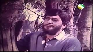 Amar Adorer Bonte - Mala Moti - Bangla Old Film Song