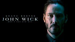 JOHN WICK แรงกว่านรก - Official Trailer HD [ซับไทย]