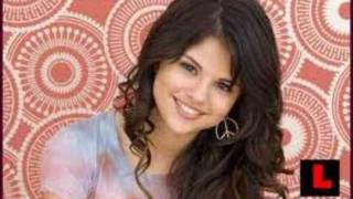 SELENA GOMEZ-Awesome Pictures(RARE!!!)