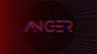 groundbreaking | anger