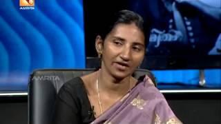 Kathayallithu Jeevitham | Shymol & Reji Case | 20th April 2017 | Epi:01