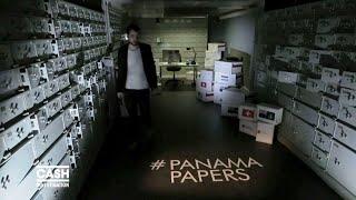 Cash investigation -