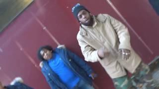N-Murder - Drenta Aden Sali Afo ft. Lil Homie