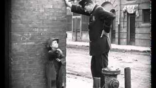 The Kid - Charlie Chaplin.mp4