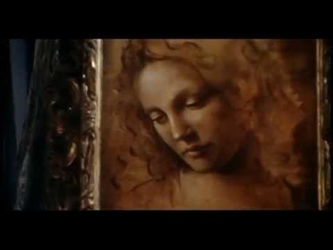 Xxx Mp4 Ever After A Cinderella Story 1998 Trailer 3gp Sex