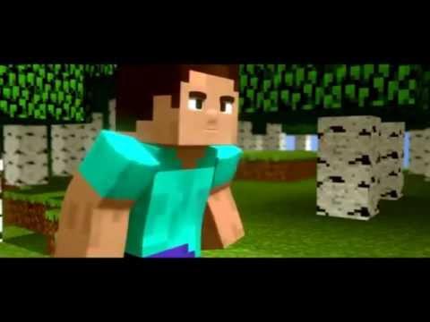 Top 10 minecraft songs parodies of 2013