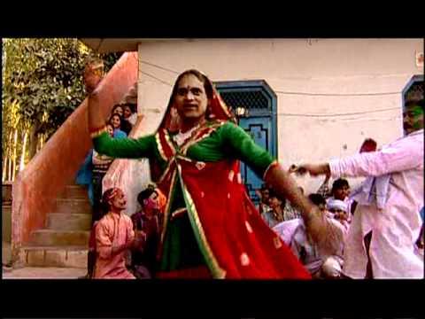 Xxx Mp4 Bhauji Chhotki Tor Bahiniya Full Song Holi Mein Jobna Garam Bhail Ba 3gp Sex