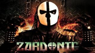 Zardonic-Bring It On (ft Mikey Rukus)-HQ