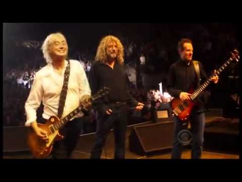 Xxx Mp4 Led Zeppelin Kennedy Center Honors 12 26 12 Lenny Kravitz Heart 3gp Sex