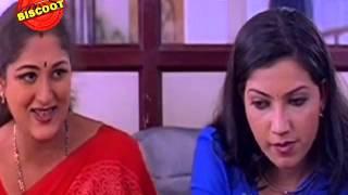 Wrong Number  ರಾಂಗ್ ನಂಬರ್ 2003 | Feat.Bhavana, Sudesh | Full Length Kannada Movie