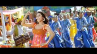 اغنيه هنديه - شاهد كابور