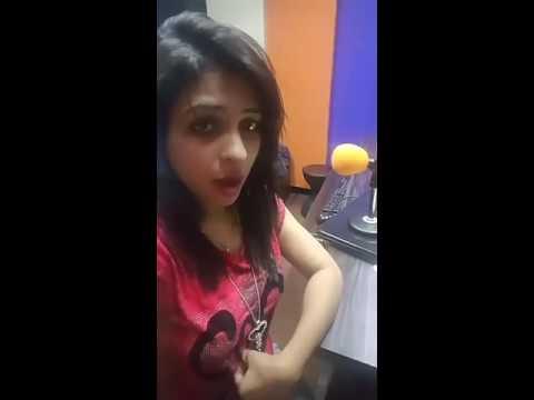 Xxx Mp4 Rajsthan Sawai Madhopur Thosiph Gogor 3gp Sex