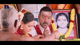 Ganga (Muni 3) Video Songs || Gundabbayi Video Song || Raghava Lawrence, Nitya Menon, Taapsee
